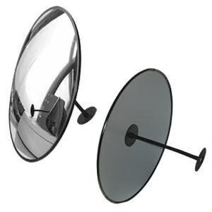 D300-400-500-600-700-800-900- Зеркало-безопасности-обзорное-для-помещения-круглое-цена-купить-производитель-екатеринбург