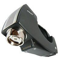 ПИЛОТ-М1-портативный-обнаружитель-детектор-паров-взрывчатых-веществ-цена-купить-производитель-екатеринбург