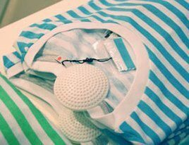 противокражный-антикражный-магнит-датчик-бирка-ракушка-гольф-golf-цена-купить-производитель-екатеринбург