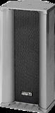 CS-810 громкоговоритель Inter-M