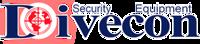 logo_divekon.png