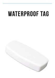 Waterproof tag антикражный датчик для полотенец
