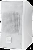 CI-60T(W) громкоговоритель настенный 30 вт белый