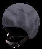 Защитный шлем Альфа-П, купить,цена,производитель,екатеринбург
