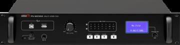 PV-6232A цифровой магнитофон интер м