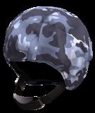 Защитный шлем Альфа-2 с забралом, купить,цена,производитель,екатеринбург