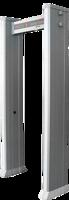 kordon_s5_arochnyj_metallodetektor.png