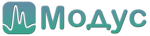 logo_modus.png