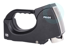 detektor_vv_pilot-m_sao96ru.png