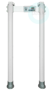 PC_X-600MK металлодетектор_sao96.ru
