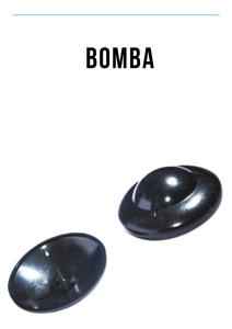 Бомба Антикражный датчик