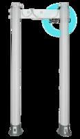 rs_h_400_m_k_metallodetektor_blokpost-sao96ru.png