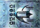 logotip_sfera.jpg