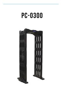 РС-0300 БЛОКПОСТ