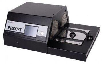 ПИЛОТ-Т-Обнаружитель-детектор-следовых-количеств-взрывчатых-веществ-цена-купить-екатеринбург