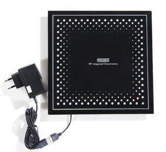 sao96.ru EAS деактиватор радиочастотный без индикации