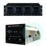 Inter-M Трансляционные усилители мощности (1)