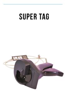 sao96.ru Съемник датчиков Super Tag