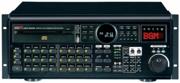 PAC-5000