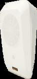 IWS-10(I) громкоговоритель настенный 10 вт слоновая кость inter-m