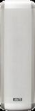 CU-430F громкоговоритель 30 вт nter-m