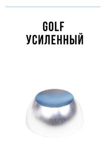 sao96.ru Golf Detacher магнит усиленный
