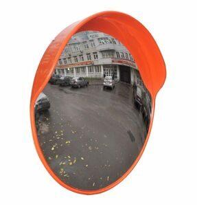 дорожное зеркало безопасности екатеринбург