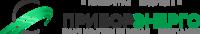 priborenergo_logo.png