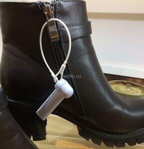 антикражные датчики для обуви