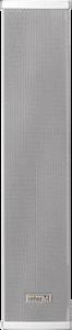 CU-930V Inter-M Громкоговоритель настенный