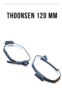Антикражный датчик баночный Thoonsen 120мм