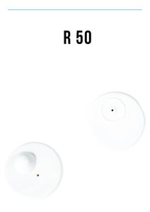 Антикражный датчик R50