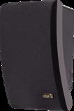 SWS-03 Громкоговоритель настенный, 3 Вт, Inter-M чёрный