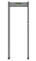 arochnyj_metallodetektor_s_izmereniem_temperatury_tela_poisk-3mmt.png