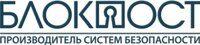 logo_blokpost.jpg