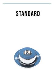 sao96ru_standard_detacher.png
