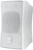 CI-40T(W) громкоговоритель настенный 20 вт белый inter-m