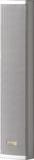 CU-630MV громкоговоритель настенный 2-полосный колонного типа 30 ватт, inter-m