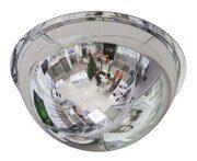 Зеркало купольное для магазина или склада