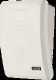 SWS-10(I) громкоговоритель настенный 10 ватт белый
