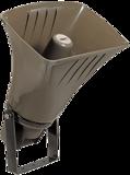 HS-40RT рупорный всепогодный громкоговоритель 40 вт