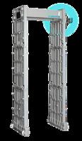 arochnyj_metallodetektor_blokpost_pc_z_800-1600-2400-sao96ru.png