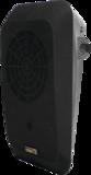 IWS-03A громкоговоритель 3 вт