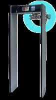 metallodetektor_smartscan-sao96ru.png