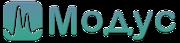 лого модус