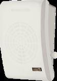 SWS-03A Громкоговоритель с аттенюатором, 3 Вт, Inter-M