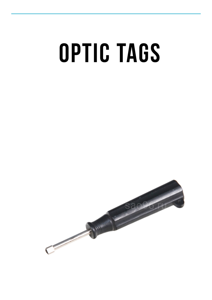 sao96.ru Съемник Optic Tags