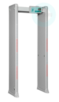 pc_z-600mk_arochnyj_metallodetektor_blokpost-sao96ru.png