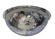 D600-мм-Обзорное-купольное-зеркало-для-помещения-сферическое-цена-купить-производитель-екатеринбург