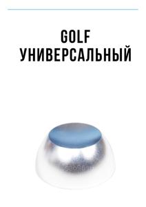 sao96.ru Golf Detacher магнит универсальный